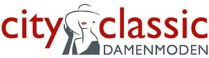 City Classic Damenmoden Graz